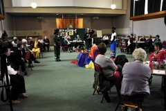 0504_african_ceremony