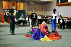 0504_african_symbal_ceremony